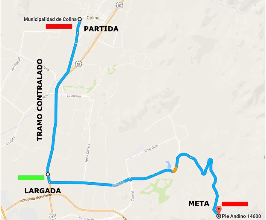 Plano_ruta