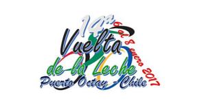 Todo listo para la XIV Versión de la Vuelta Ciclista de la Leche