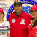 """Entrevista con """"El Sultán"""" de la 5ta región"""