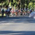 Campeonato Panamericano Master Pista y Ruta 2019