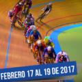Tercera fecha Copa del Mundo de Pista UCI, Cali 2017