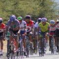 Vuelta Valle de Aconcagua