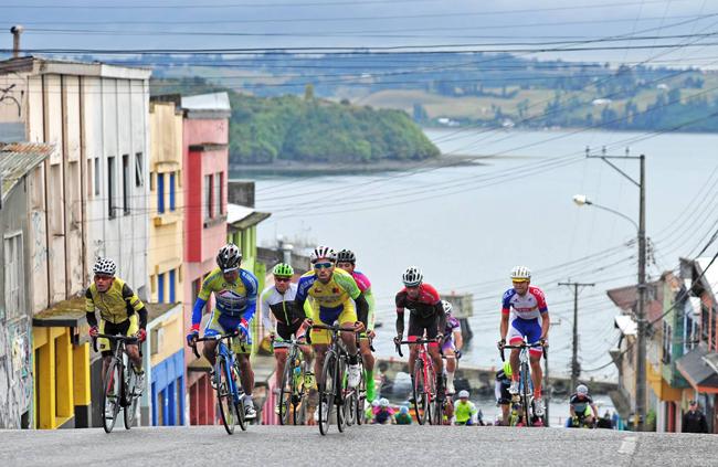 Vuelta Chiloe 2017_3