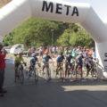 Gran Premio Aniversario de laciudad de Cabildo