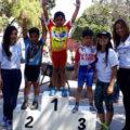 """Resultados """"Gran Premio Aniversario de la ciudad de Cabildo"""""""