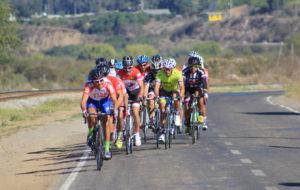 El ciclismo factura más de 1.500 millones de euros en España