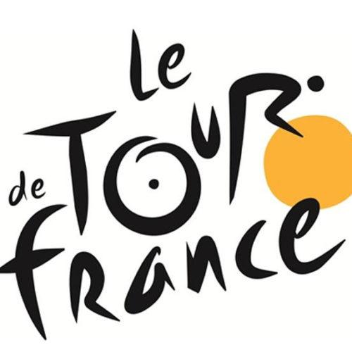 Todo listo para el Tour de Francia 2017