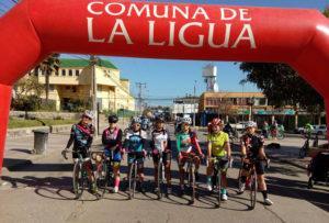 """Gran Premio """"OPEN DAMAS"""" y """"OPEN MENORES"""" en La Ligua"""