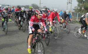 Carrera Aniversario de la Ciudad de San Felipe