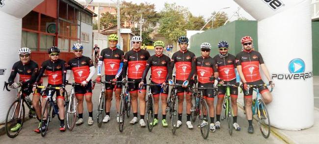 SanFelipe_equipo