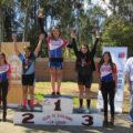 Resultados Segunda fecha campeonato 5ta región por El Blanquillo