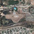 Criterium Autódromo Las Vizcachas
