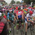 Un cuarto de siglo cumple la carrera del Flecha de La Ligua