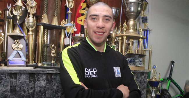 Jose_Luis_Rodriguez
