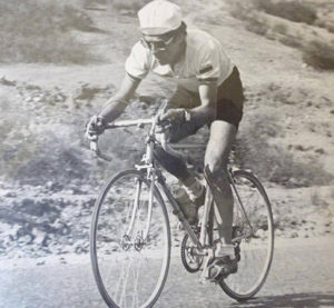 """Gran Premio """"Carlos Pasten López"""" en la comuna de La Ligua"""
