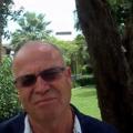 Entrevista a Richard Gwynnee ex presidente de la Fecichile