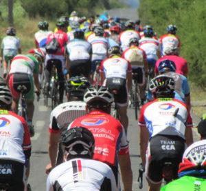 Tercera Vuelta Cabildo – La Ligua