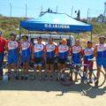 "Gran Premio ""60 Aniversario Club de Ciclismo La Ligua"""