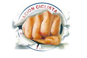 Nocauts Técnico del Comité Olímpico de Chile a la Fecichile