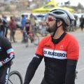 La mala MEMORIA en el ciclismo laboral y federado de Chile
