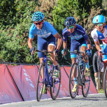 """Gran Premio de la Patagonia """"Ciudad de Puerto Montt"""""""