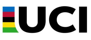 UCI: Suspende todas las carreras hasta el 1 de junio