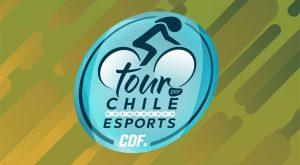 Tour por Chile eSports 2020