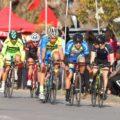 Nacional de Ciclismo Ruta Junior, Sub23 y Elite